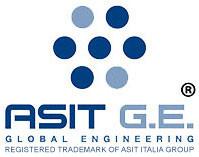 logo_asit_italia.jpg